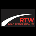 NSS-Exhibitor-RTW-Road-Restoration