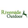 NSS-Exhibitor-Riverside-Outdoor