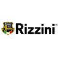 NSS-Exhibitor-Rizzini