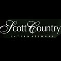 NSS-Exhibitor-Scott-Country