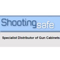 NSS-Exhibitor-Shooting-Safe