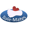 NSS-Exhibitor-Sole-Mates
