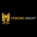 NSS-Exhibitor-Stirling-Airsoft