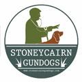 NSS-Exhibitor-Stoneycairn-Gundogs