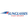NSS-Exhibitor-Sunglasses-For-Sport