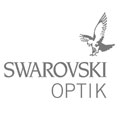 NSS-Exhibitor-Swarovski-Optik