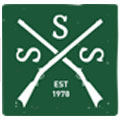 NSS-Exhibitor-Swillington-Shooting-Supplies