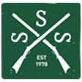 NSS-Exhibitor-Swillington-Shooting-Supplies