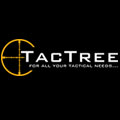 NSS-Exhibitor-Tactree