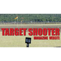 NSS-Exhibitor-Target-Shooter