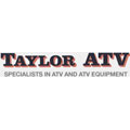 NSS-Exhibitor-Taylor-ATV