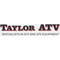 NSS-Exhibitor-Taylor-ATV