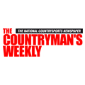 NSS-Exhibitor-The-Countrymans-Weekly