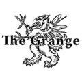NSS-Exhibitor-The-Grange
