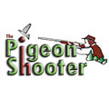 NSS-Exhibitor-The-Pigeon-Shooter