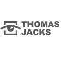 NSS-Exhibitor-Thomas-Jacks