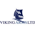 NSS-Exhibitor-Viking-Arms