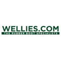 NSS-Exhibitor-Wellies-Dot-Com