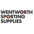 NSS-Exhibitor-Wentworth-Sporting-Supplies