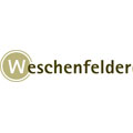 NSS-Exhibitor-Weschenfelder