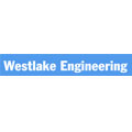 NSS-Exhibitor-Westlake-Engineering