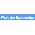NSS-Exhibitor-Westlake-Engineering