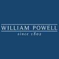 NSS-Exhibitor-William-Powell