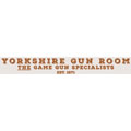 NSS-Exhibitor-Yorkshire-Gun-Room