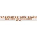 NSS-Exhibitor-Yorkshire-Gun-Room