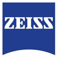 NSS-Exhibitor-Zeiss