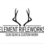 Element Rifleworks