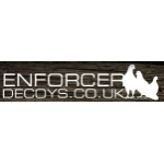Enforcer Decoys