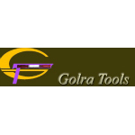 Golra Tools