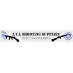 ITL Shooting Supplies