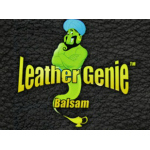 Leather Genie