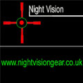 NSS-Exhibitor-Nigt-Vision-Gear