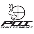 NSS-Exhibitor-Point-Of-Impact