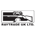 NSS-Exhibitor-Raytrade