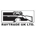 NSS-Exhibitor-Raytrade