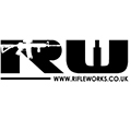 NSS-Exhibitor-Rifleworks