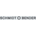 NSS-Exhibitor-Schmidt and Bender
