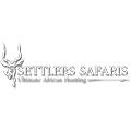 NSS-Exhibitor-Settlers Safari