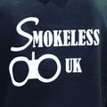NSS-Exhibitor-Smokeless-UK