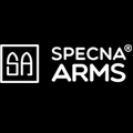 NSS-Exhibitor-Specna-Arms