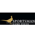 NSS-Exhibitor-Sportsman-Game-Feeds