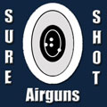 NSS-Exhibitor-Sureshot-Airguns