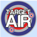 NSS-Exhibitor-Target-Air