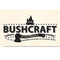 NSS-Exhibitor-The Bushcraft Journal