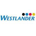 NSS-Exhibitor-Westlander