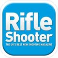 NSS-Exhibitors-Rifle-Shooter